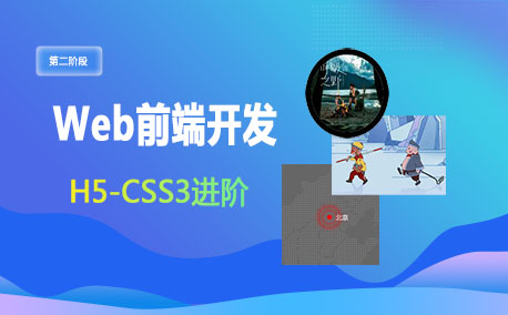 h5 Animation css(css3)动画